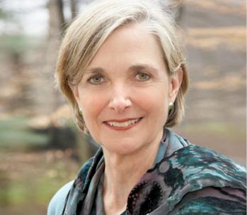 Anne Wotring